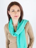 Marie-Pascale Newcombe MBACP N13/N10
