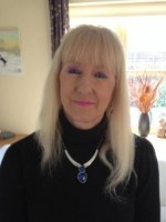 Jill Mitev-Will MBACP and BA (Hons)  - Counsellor & Life Coach