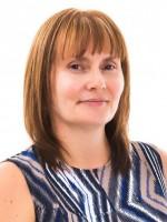 Dr Carole Francis-Smith - CPsychol. BACP, BPS, HPCP, ACTO reg'd.
