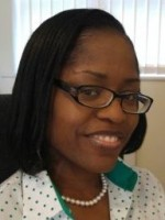 Funmi Oni MBACP Counsellor & Life Coach