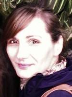 Madalina Andreia I Day