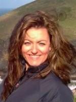 Marie-Louise Rolfe Msc, Bsc (Hons) Dip C, MBACP BPS