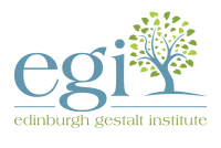 Edinburgh Gestalt Institute