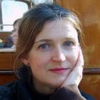 Sarah Van Gogh  MBACP (Accred) BA Hons