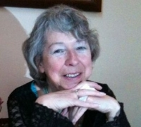 Allswell Counselling - Joy Christopher Reg.MBACP. MIC. LLHAY.cert.