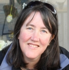 Julie Howorth