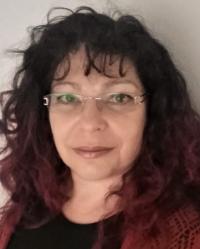 Helen Lesser