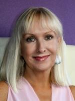 Lynda Roberts Cert Ed. SQHP (GHR). CNHC