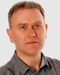 Tony Burkinshaw (Harley St. | Peterborough | Online)