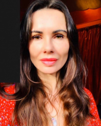 Lisa Bardell BSc (Hons) Psychology, Diploma NLP Coaching Clin Hyp, NLP Master