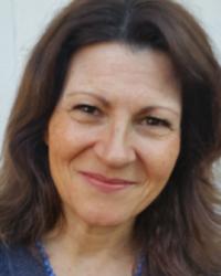 Debbie Stanton DHP. MIBWRT (Psyche). BBRS