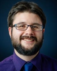 Brian Turner (BA Hons, MHS Acc, Prof. Dip PsyC, Dip Hyp CS, Cert. Supervision.)