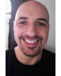 Jon Creffield (HPD, DSFH, DHP, MNCH (Reg.) AfSFH)