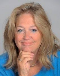 Elaine Marsh