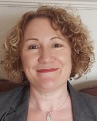 Amanda Craven
