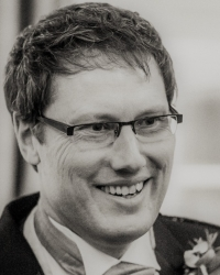 Paul Probert - BSc (Hons), Dip.CBT, Cert.Hypno.  (MCMA IAHT)