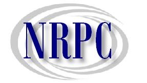 NRPC-logo.jpg