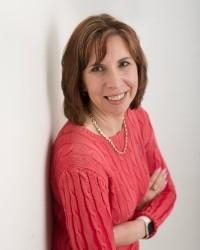 Jane Webb - Anxiety Specialist, GQHP, CPNLP, EMDR, PGCE, QTS, B.Eng (Hons)