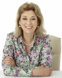 Gillian Dalgliesh BA Hons, Dip Clinical Hypnotherapy, Diploma Stress & Anxiety,