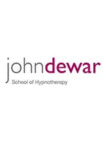 John Dewar