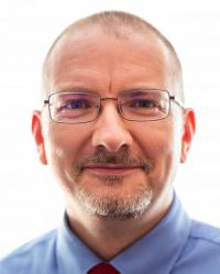 Gavin Bowtell - Hypnotherapist - Essex