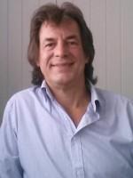 Peter Bateman
