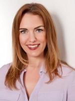 Zoe Clews - Senior Qualified Hypnotist