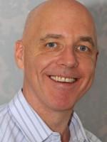 Steve Neesam BA (Hons) - Hypnotherapist & Psychotherapist
