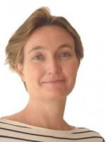 Lara Lewis HPD, DSFH, MNCH (Reg.), CNHC, AfSFH