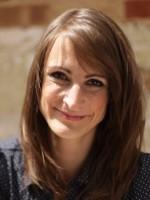 Sarah Russell BA(Hons) CMH D.CHyp GQHP - Clinical Hypnotherapist