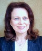 Sara Howard, LLB(Hons) AdvDip THP, PNLP, MISMA, MAC, GHR SQHP