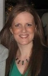 Paula Hamilton Dip.C.H.t., G.H.R. Reg., S.Q.H.P., C.N.H.C. (Hypnotherapy)