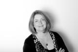 Kim Searle MNCH (Reg.), HPD, NLP Master Prac, Cert in Counselling, Coaching Prac
