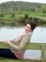 Louise Creswick