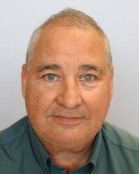 Dr Brian Lehaney