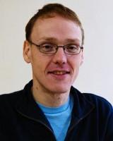 David Breaker