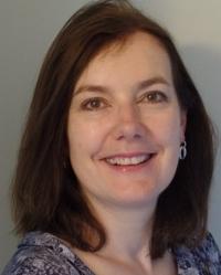 Margaret Walsh FCIPD MNLP, Executive Coach & Coach Supervisor