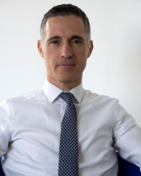 Fabrizio Ricciardi Life & Leadership Coach