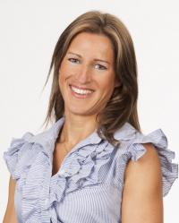 Cheryl Binnis MA (Oxon) - Master level Life Coach, NLP & hypnotherapist