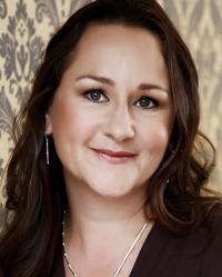 Tracey Barreto
