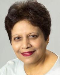 Marion Dias