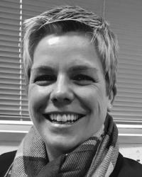 Helen Unwin Coaching - Life Coach & Mentor
