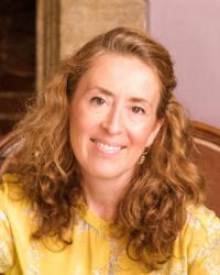Stephanie Satriawan