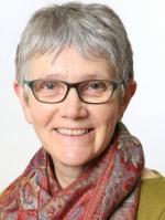 Ruth Bigger