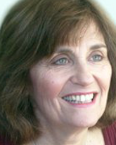 Pam Andrews (Life Coach and Master NLP Practitioner)
