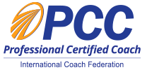 associate-certified-coach-icf.png