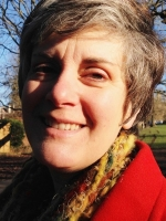 Liz Ostrowski
