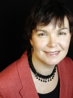 Trudy Lloyd : Business Coaching, Career Coaching, Online Coaching Specialisms