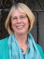 Pam Jenkinson - 3RO Ltd, Life-Coaching for You!