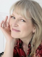 Alison Goldie